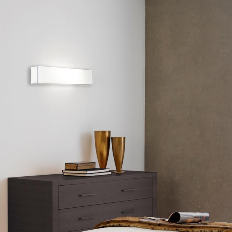 Wall lamp BLOCK