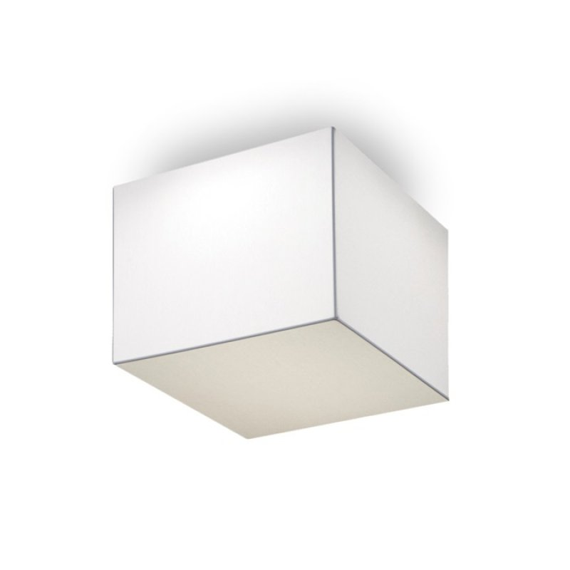 Ceiling lamp BLOCK 30