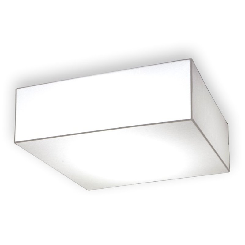Ceiling lamp BLOCK 80