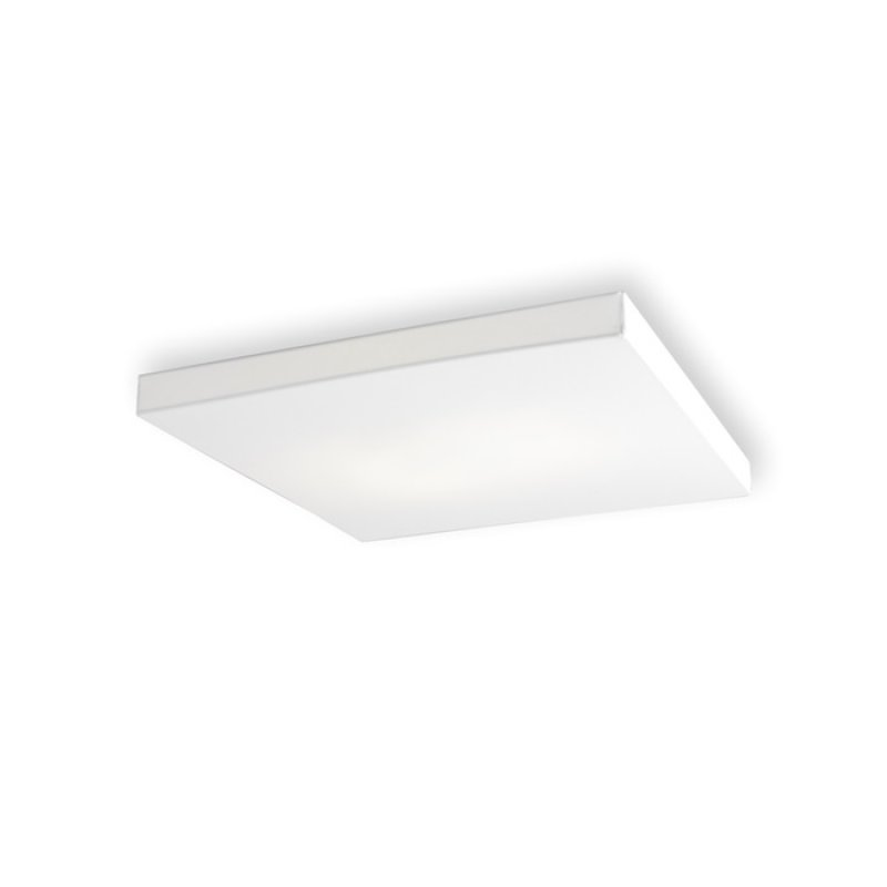 Ceiling lamp BLOCK 60