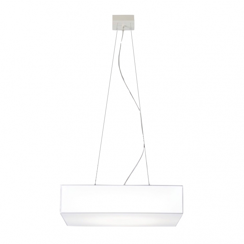 Pendant lamp BLOCK 60