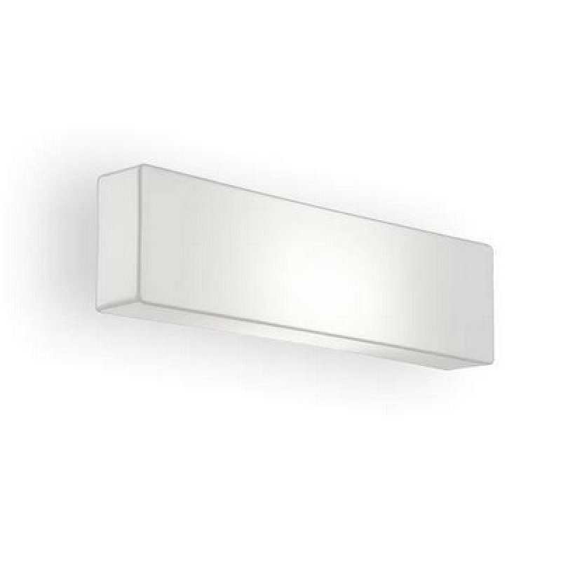 Wall lamp BLOCK