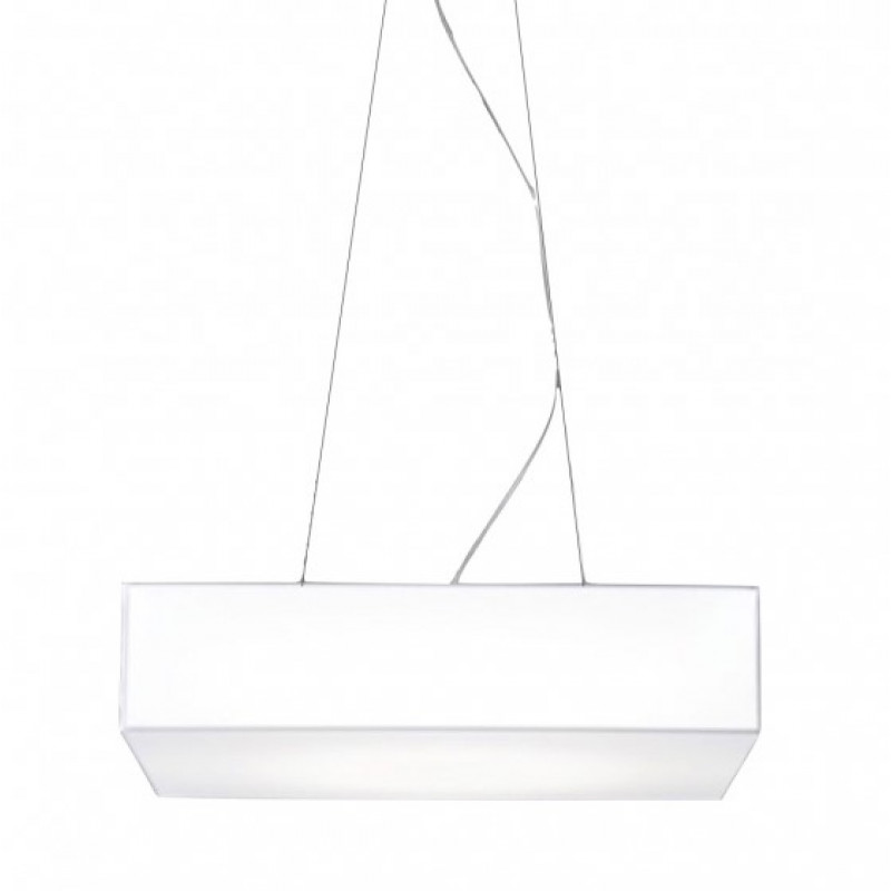 Pendant lamp BLOCK 80