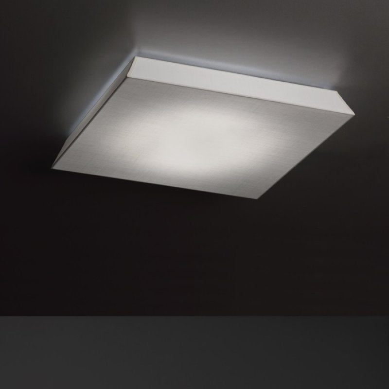 Celling lamp CLEO 46