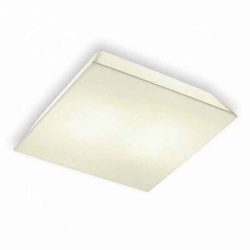 Celling lamp CLEO 58