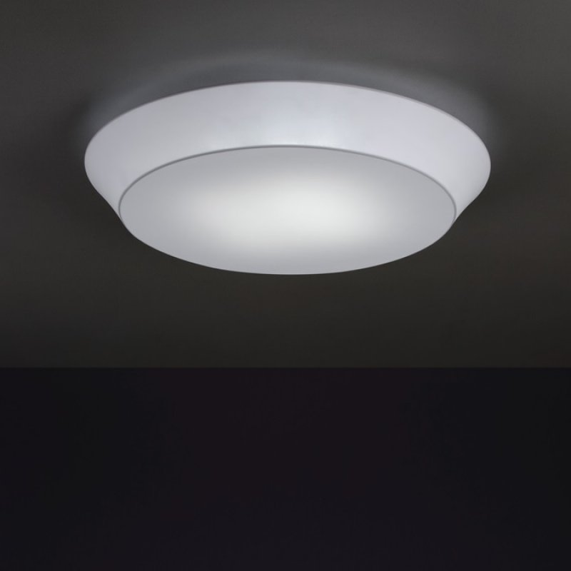 Ceiling lamp CLOUD 80
