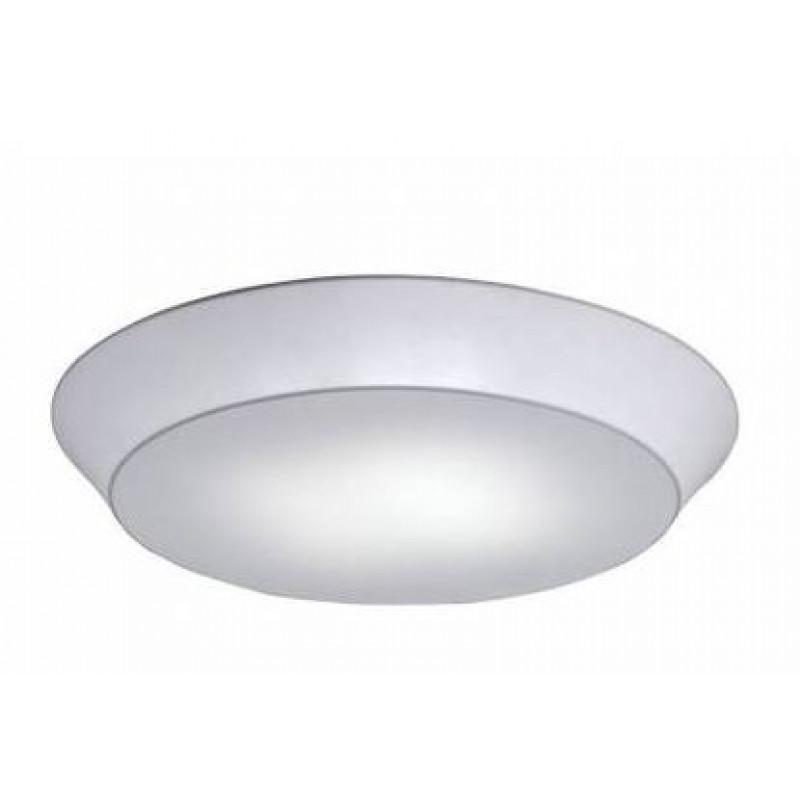 Ceiling lamp CLOUD 27012/100