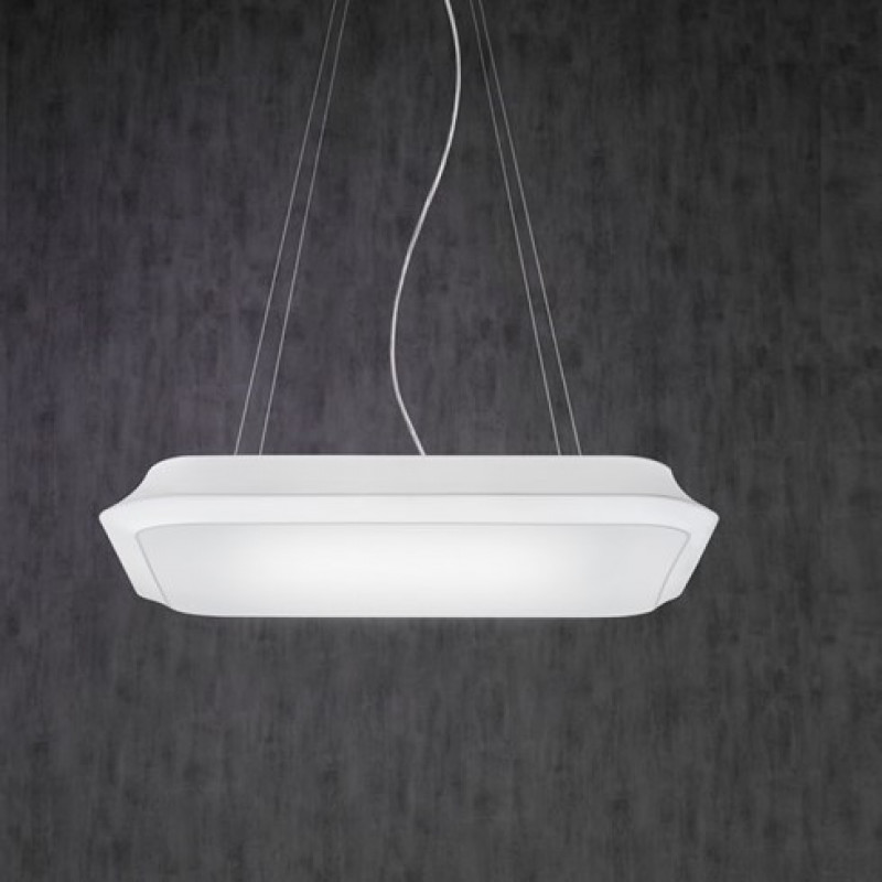 Pendant lamp CLOUD 100