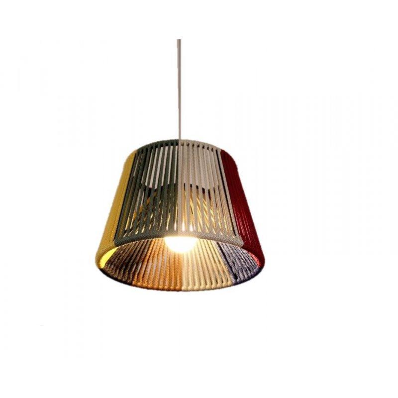 Pendant lamp CONGA Ø 30 cm