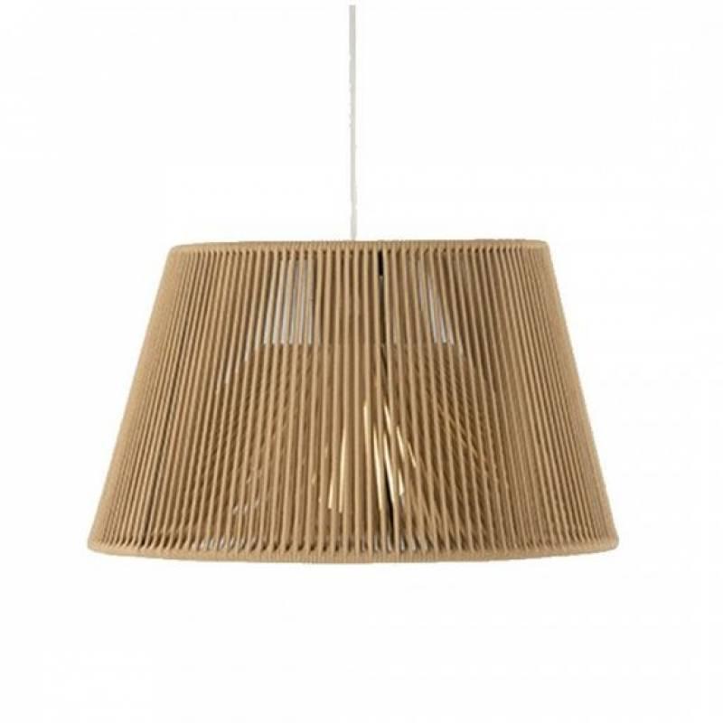 Pendant lamp CONGA Ø 53 cm