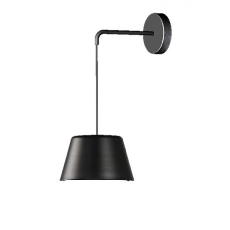 Wall lamp DONA