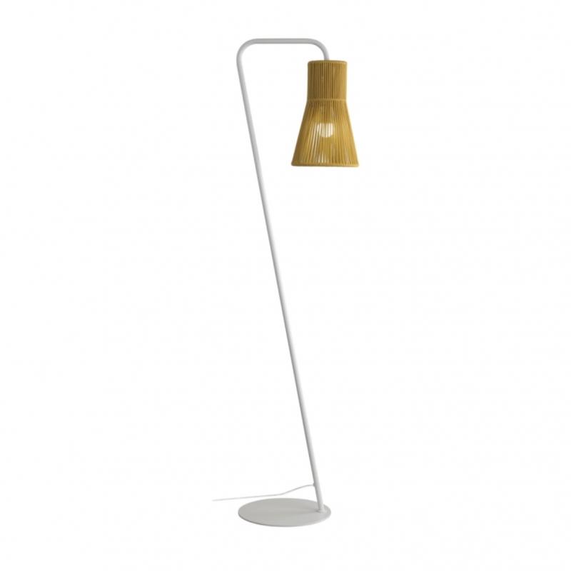 Floor lamp KORA Ø 24 cm