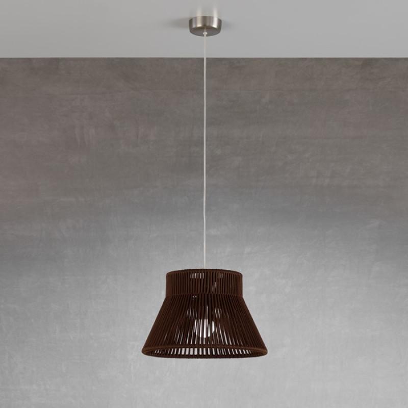 Pendant lamp KORA Ø 35 cm