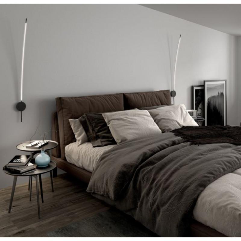 Wall lamp RITA