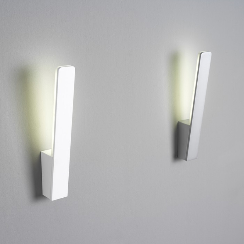 Wall lamp STICK