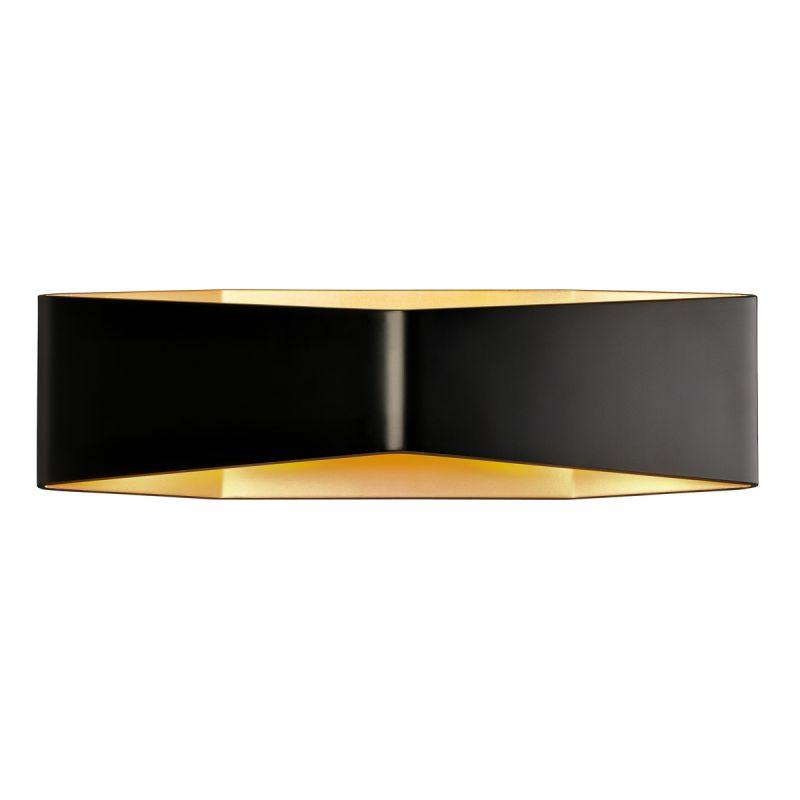Wall lamp CARISO