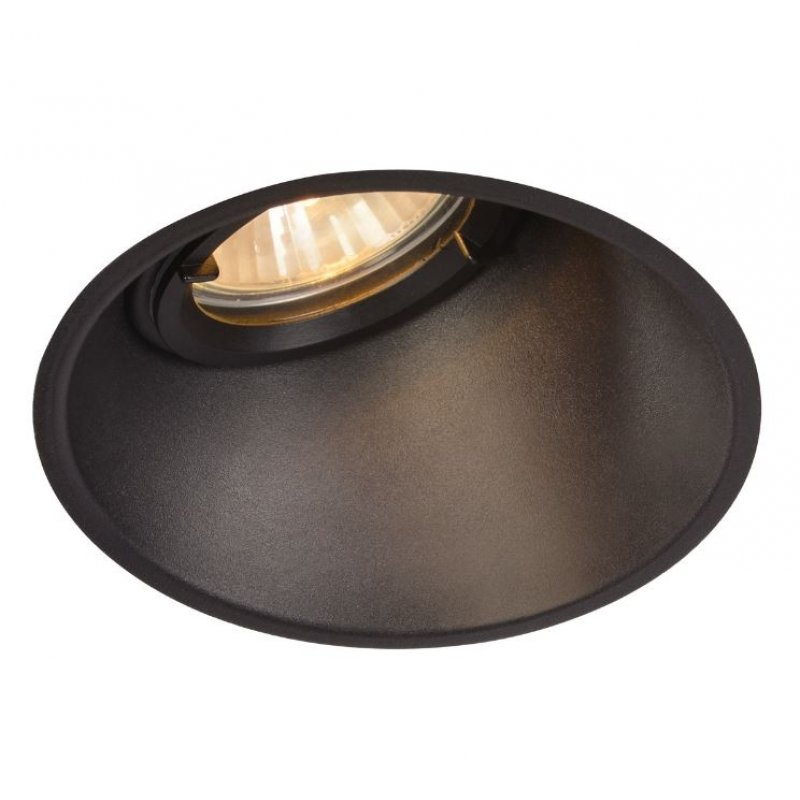 Recessed lamp HORN-A