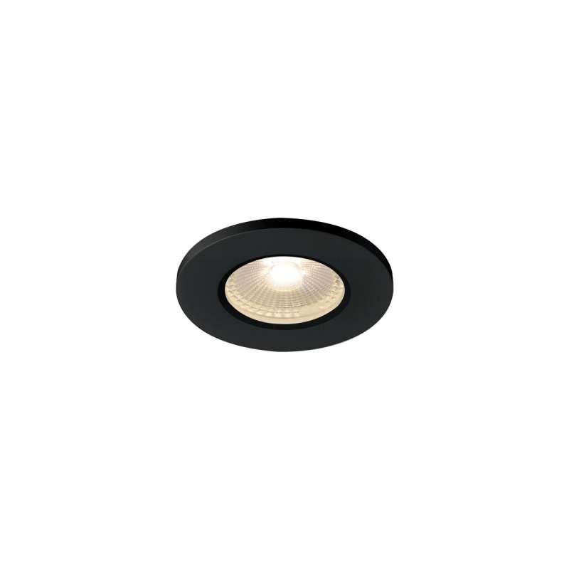 Recessed lamp KAMUELA LED