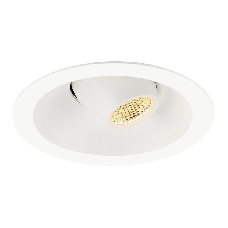 Recessed lamp OCCULDAS 14 MOVE LED