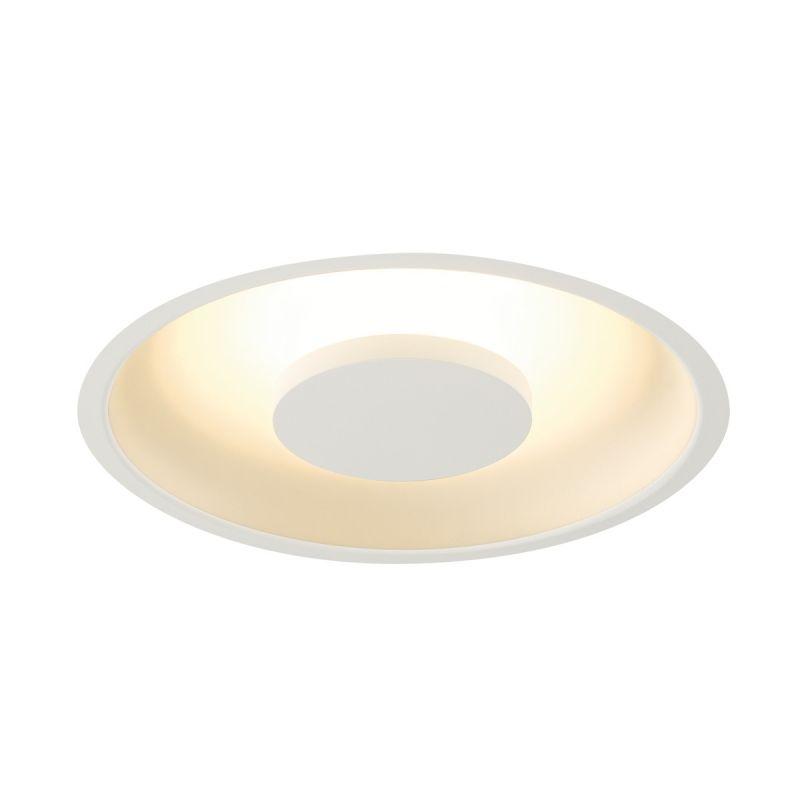 Recessed lamp OCCULDAS 23 LED