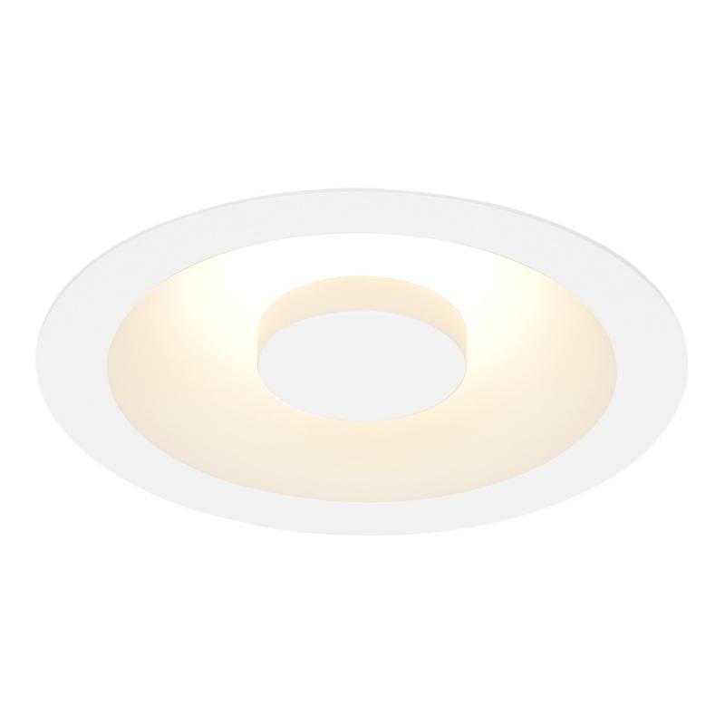 Recessed lamp OCCULDAS 14 LED