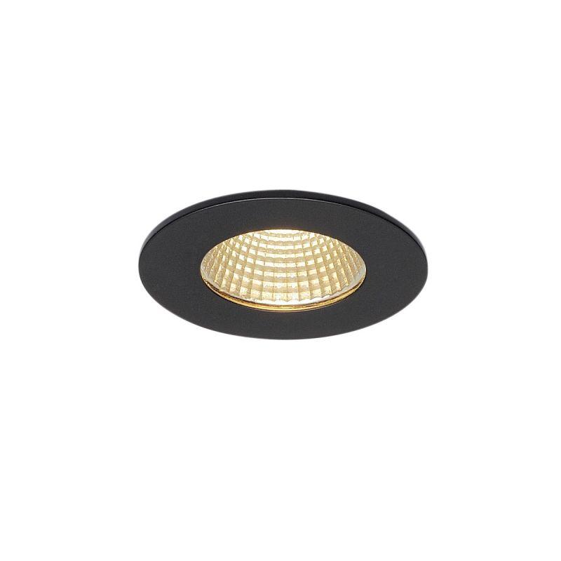Recessed lamp PATTA-I LED