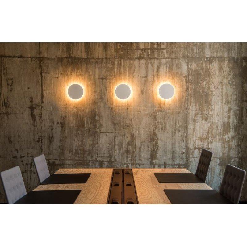 Wall lamp PLASTRA