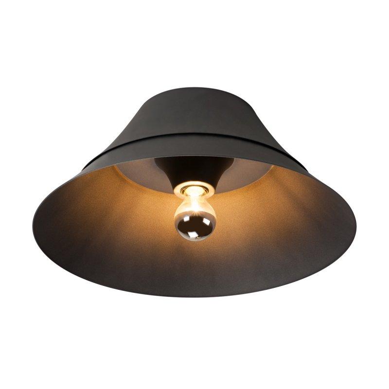 Ceiling lamp BATO 45
