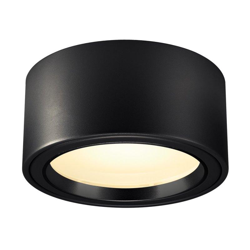 Ceiling lamp FERA 25