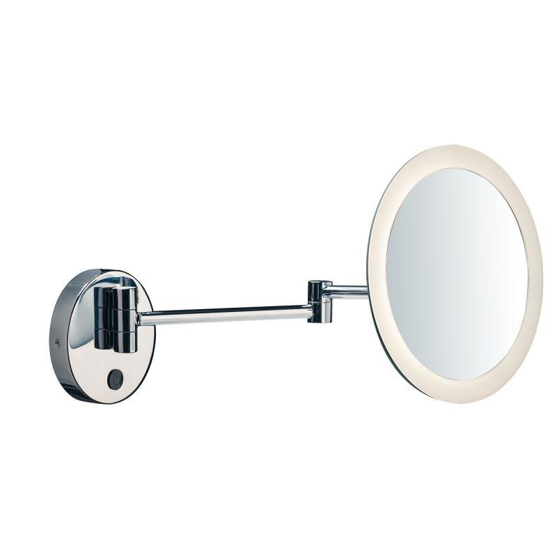 mirrors MAGANDA TL