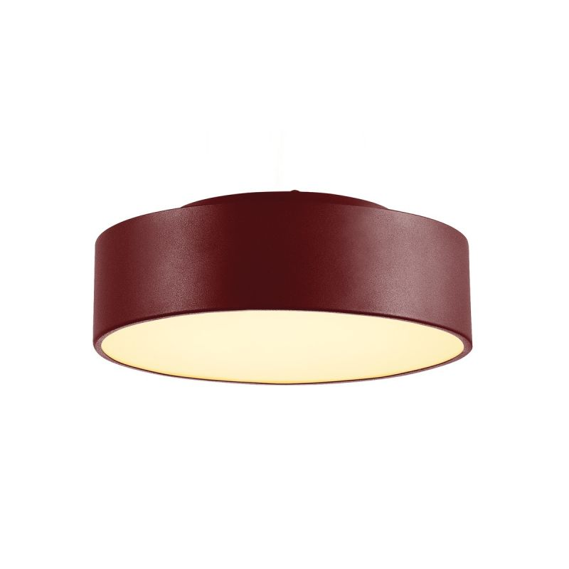 Ceiling lamp MEDO 30