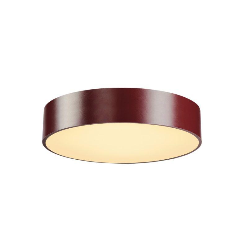 Ceiling lamp MEDO 40