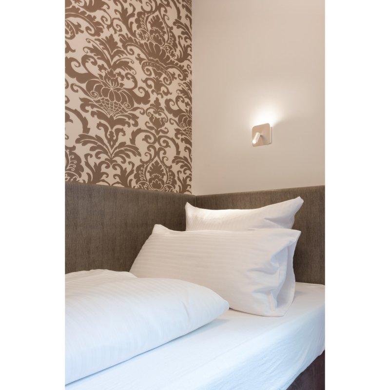 Wall lamp NAPIA