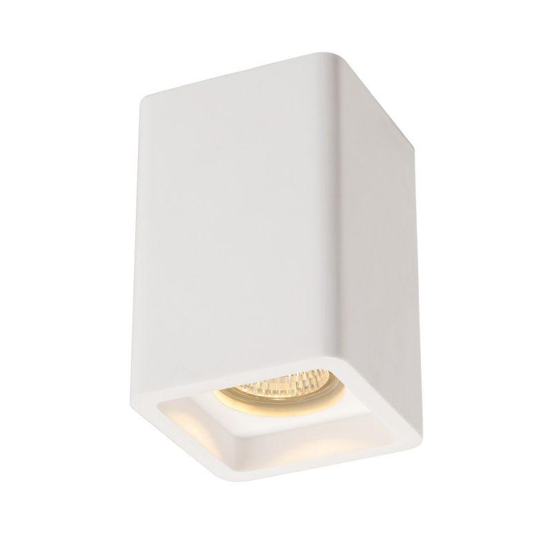 Ceiling lamp PLASTRA