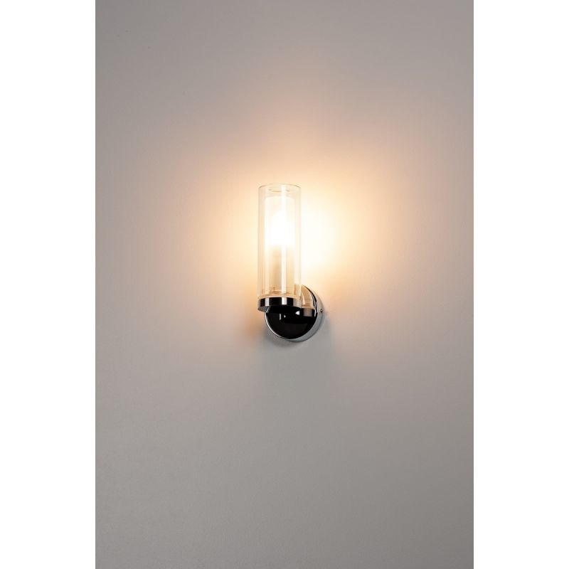 Wall lamp WL 105