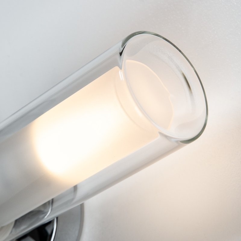 Wall lamp WL 106