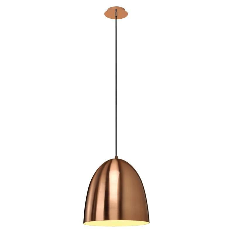 Pendant lamp PARA CONE Ø 30 см