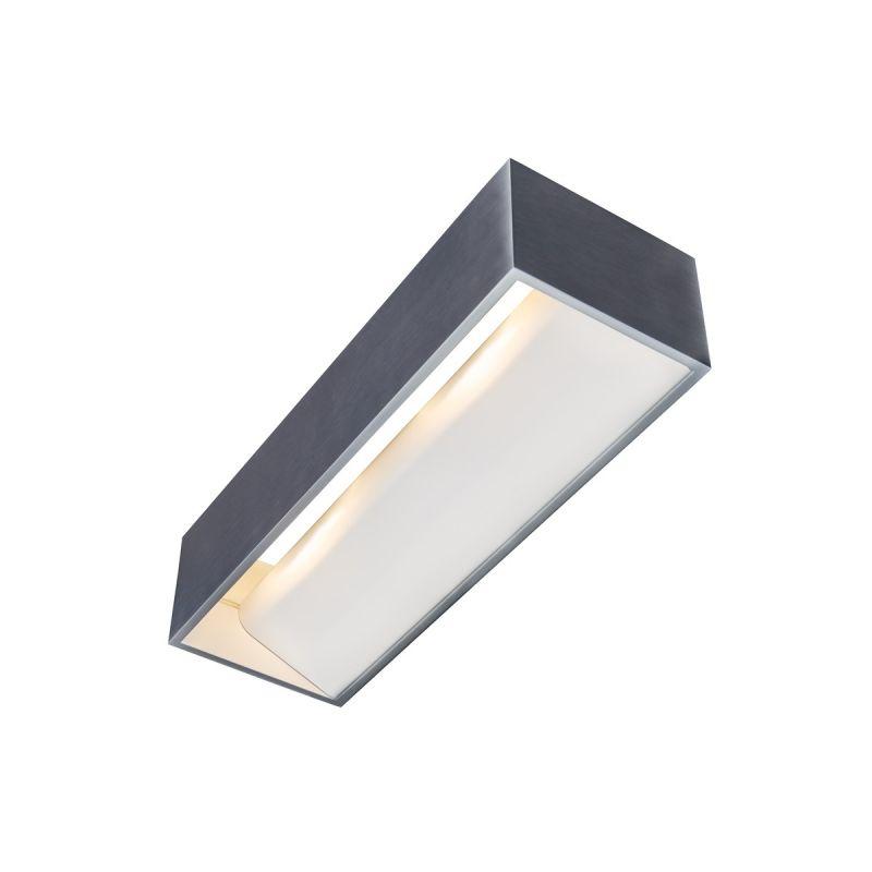 Wall lamp LOGS