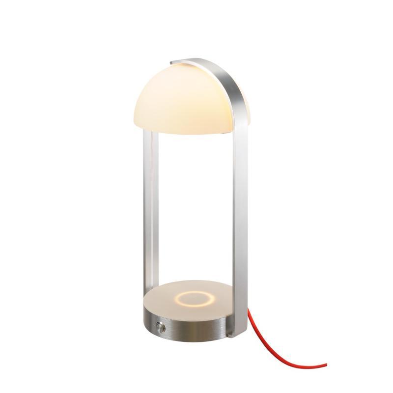 Table lamp BRENDA