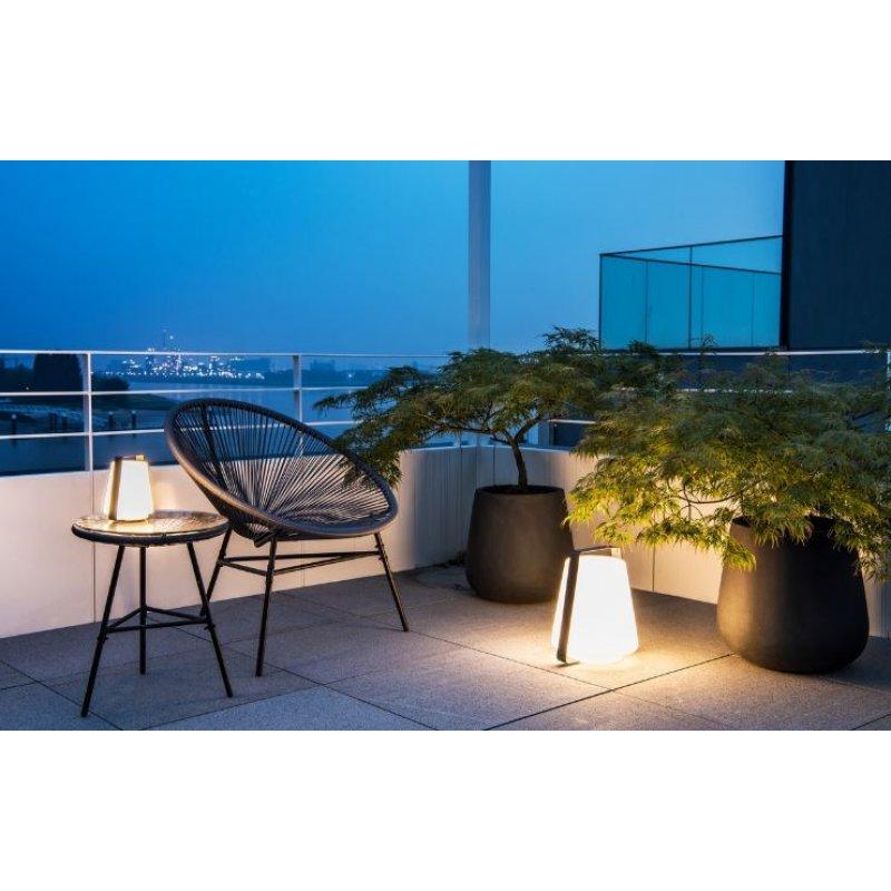 Table lamp DEGANO