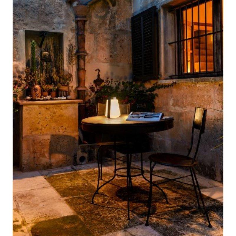 Table lamp DEGANO SMALL
