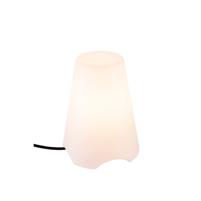 Table lamp KIROCONE