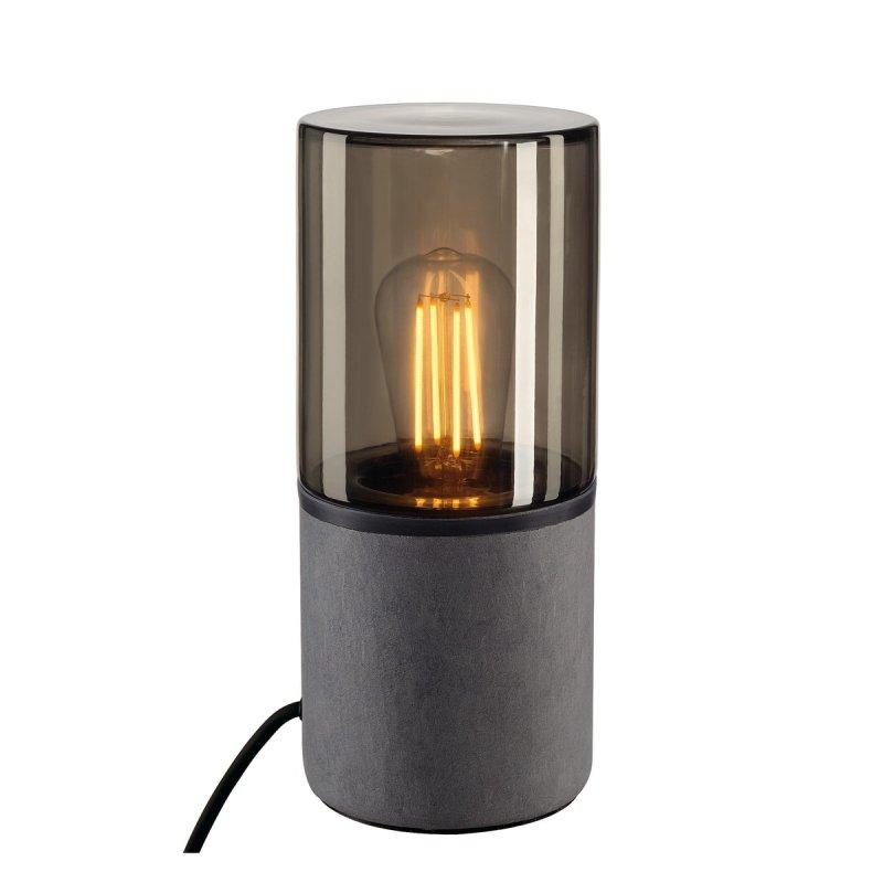 Table lamp LISENNE