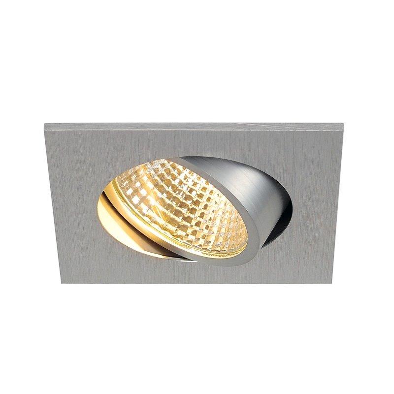 Recessed lamp NEW TRIA LED 300 lm