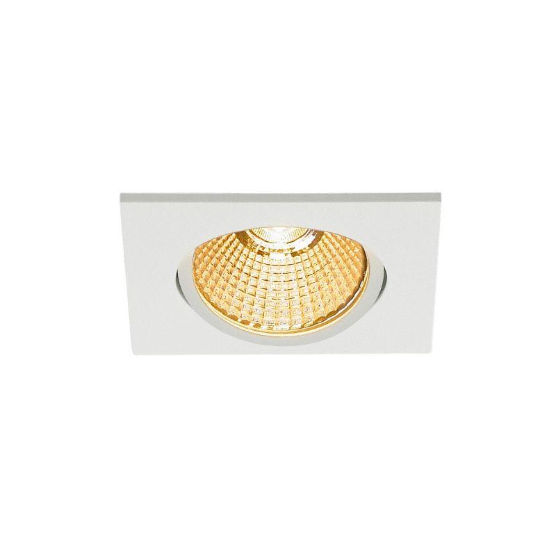 Recessed lamp NEW TRIA LED 800 lm