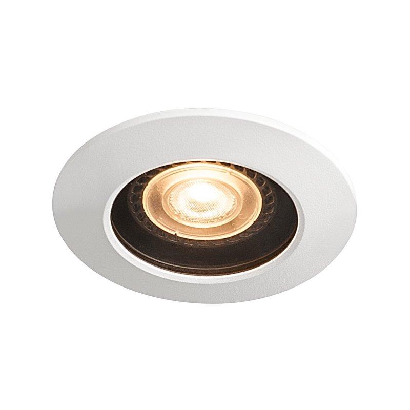 Recessed lamp VARU QPAR51