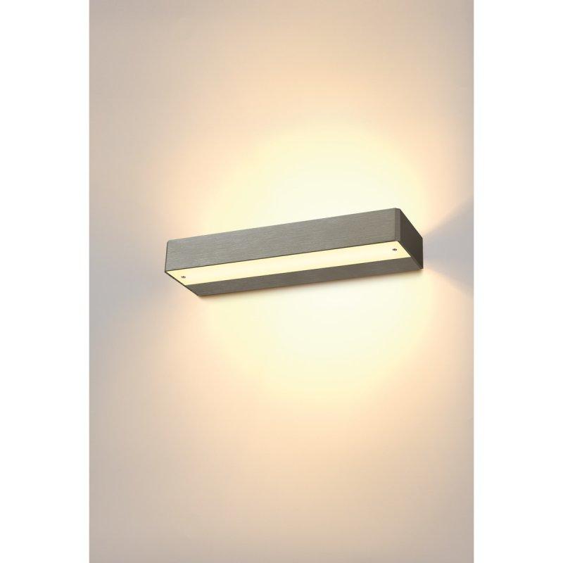 Wall lamp SEDO
