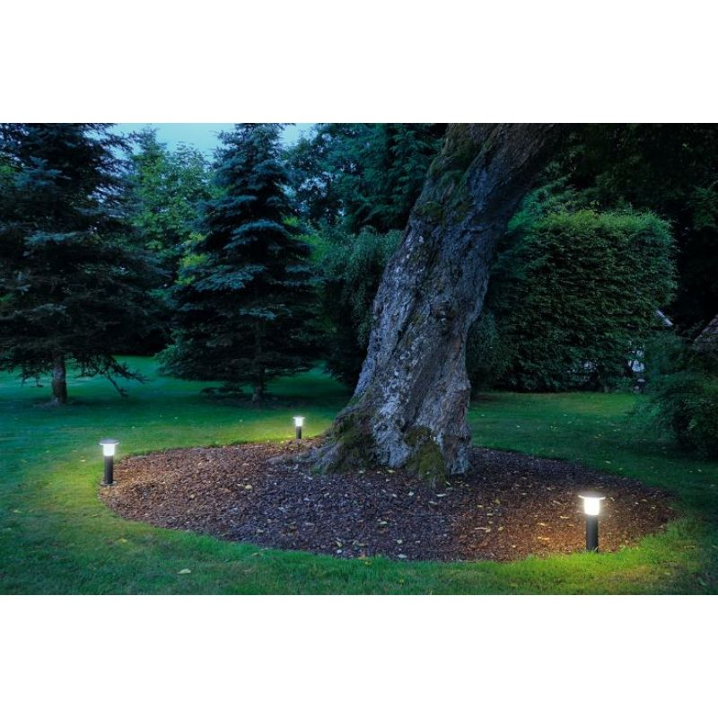 Garden lamp ALPA MUSHROOM