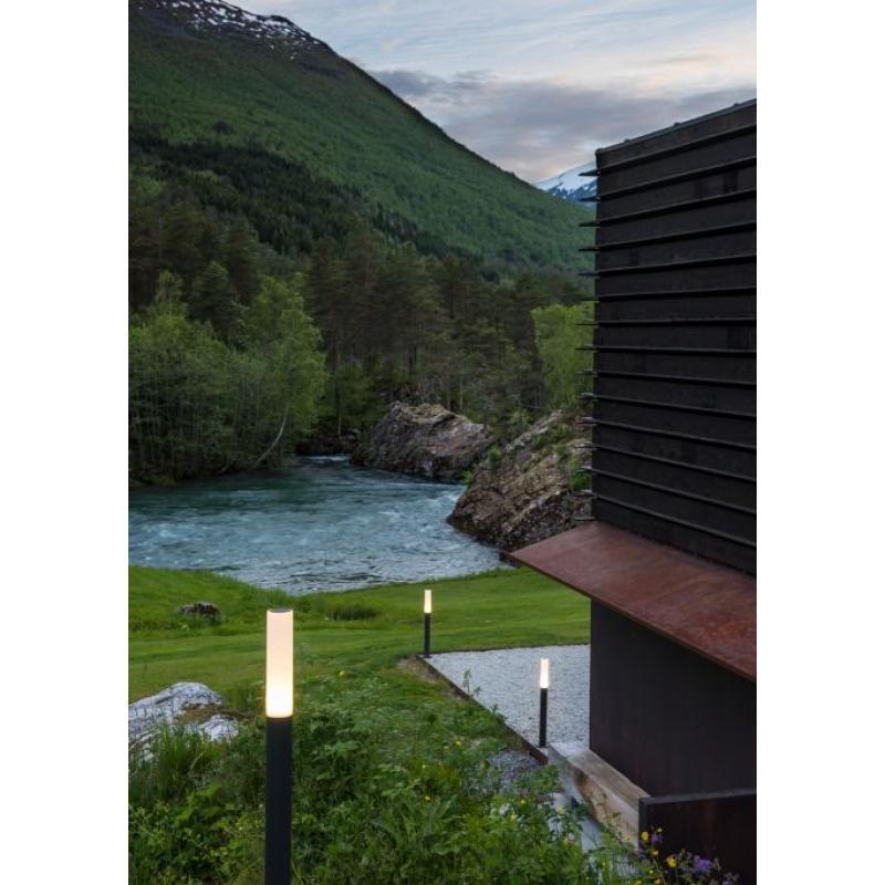 Garden lamp APONI LED