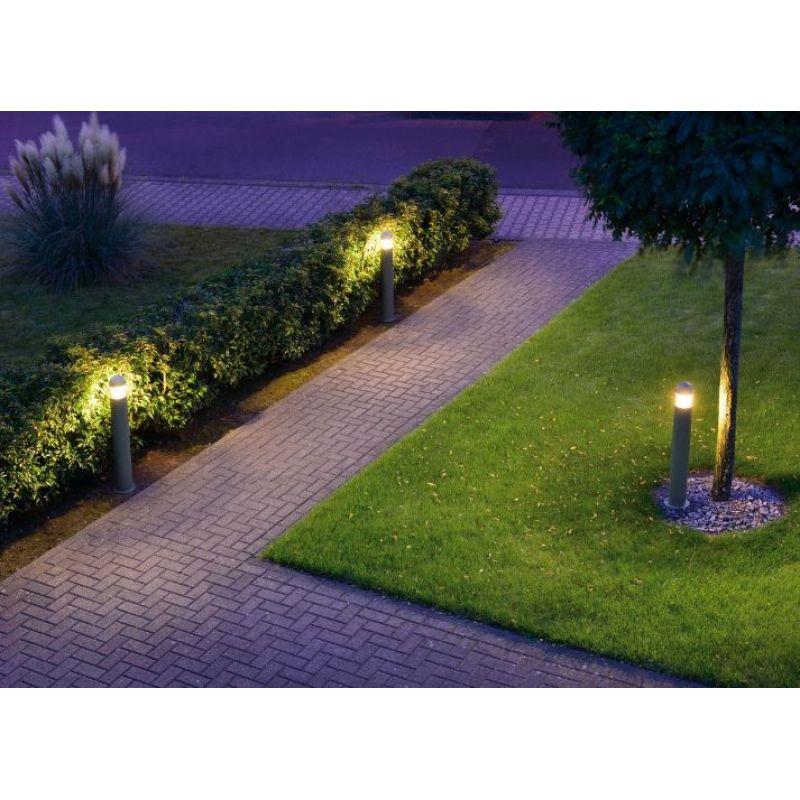 Garden lamp C-POL